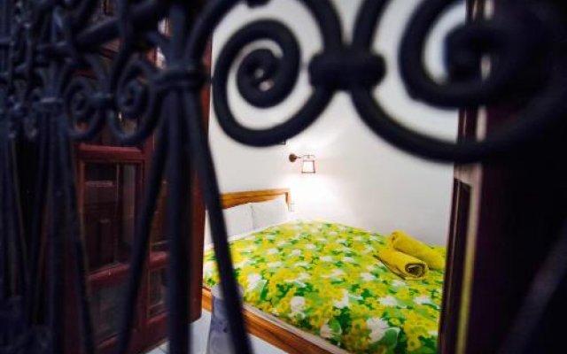 Отель Fez Dar Марокко, Фес - отзывы, цены и фото номеров - забронировать отель Fez Dar онлайн вид на фасад