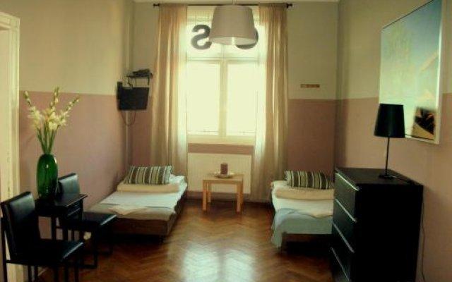 Hostel Rynek 7 - Hostel
