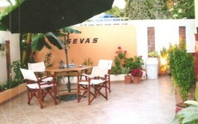 Sevas Studios