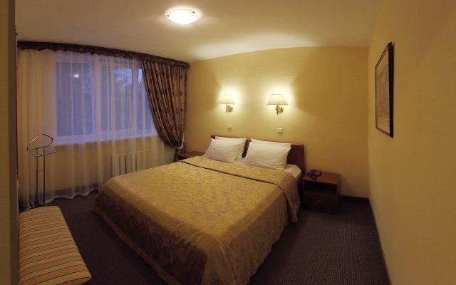 Гостиница Садко Великий Новгород комната для гостей