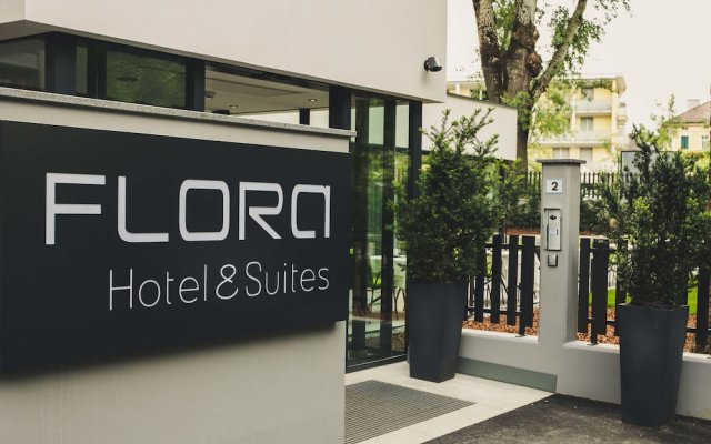 Отель Residence Flora Италия, Меран - отзывы, цены и фото номеров - забронировать отель Residence Flora онлайн вид на фасад
