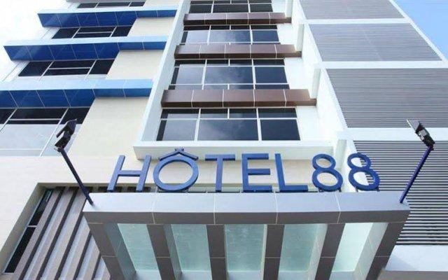 hotel 88 jakarta mangga besar viii jakarta indonesia zenhotels rh zenhotels com