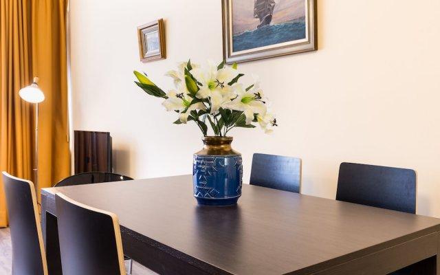 Апартаменты Exceptionally located apartment in Plaka Афины помещение для мероприятий