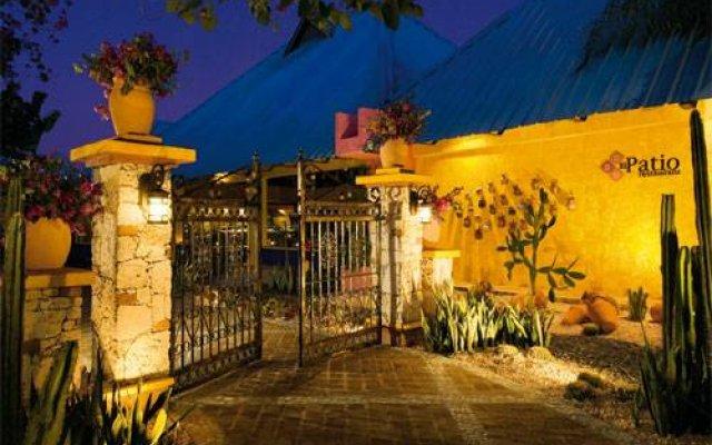 Hilton La Romana All-Inclusive Resort & Water Park Punta Cana
