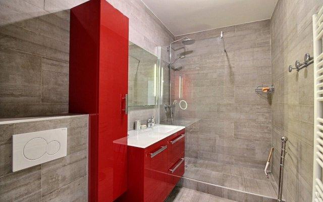116488 - Appartement 4 Personnes Etoile - Trocadéro