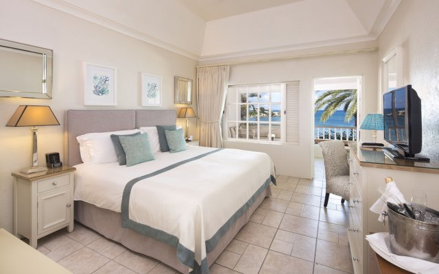 Cove Suites at Blue Waters 1
