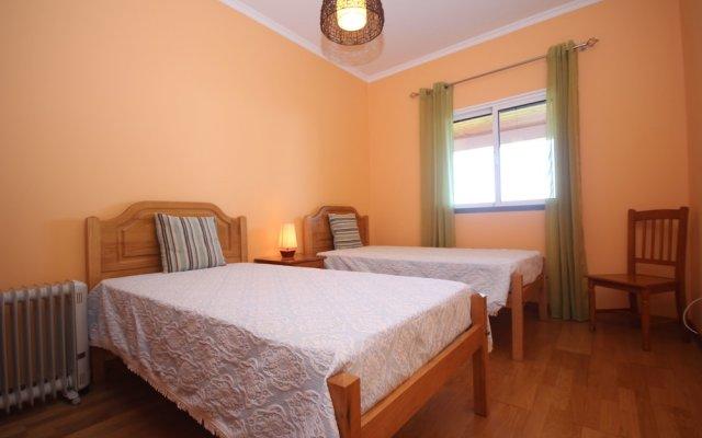 Отель Quinta Do Santo By Mhm Машику комната для гостей