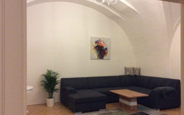 Отель Proko 2 комната для гостей