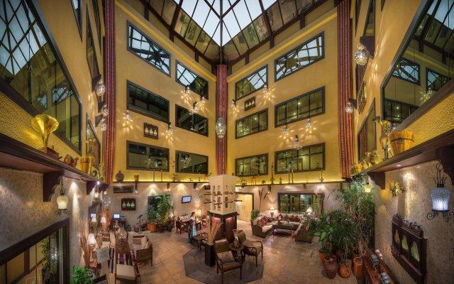 Отель Marco Polo Hotel ОАЭ, Дубай - 2 отзыва об отеле, цены и фото номеров - забронировать отель Marco Polo Hotel онлайн вид на фасад