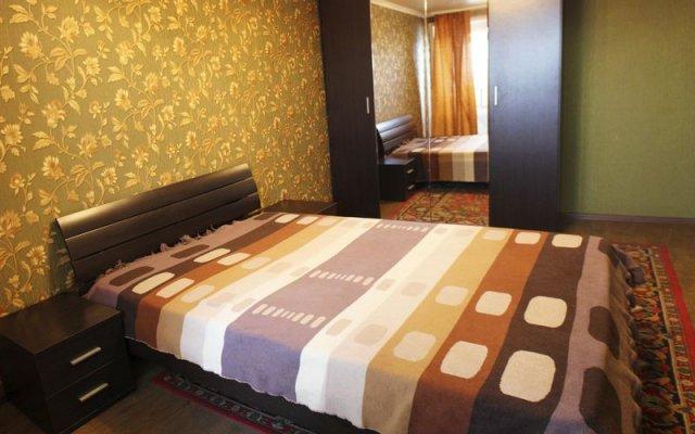 Гостиница на Советской 214 в Бийске отзывы, цены и фото номеров - забронировать гостиницу на Советской 214 онлайн Бийск комната для гостей