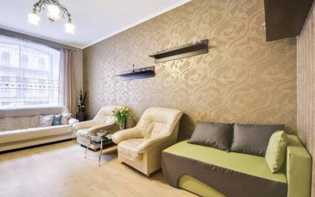 Отель Antonijas 6 Латвия, Рига - отзывы, цены и фото номеров - забронировать отель Antonijas 6 онлайн