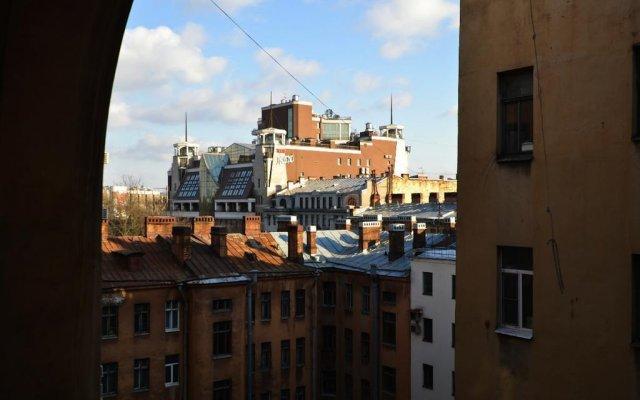 Гостиница City 812 в Санкт-Петербурге отзывы, цены и фото номеров - забронировать гостиницу City 812 онлайн Санкт-Петербург