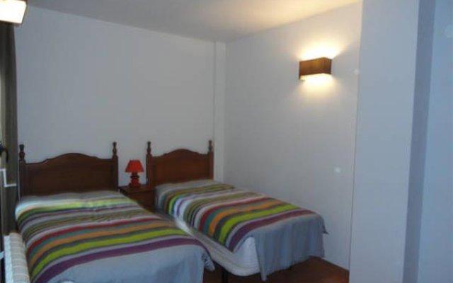 Apartamentos Orquidia 2
