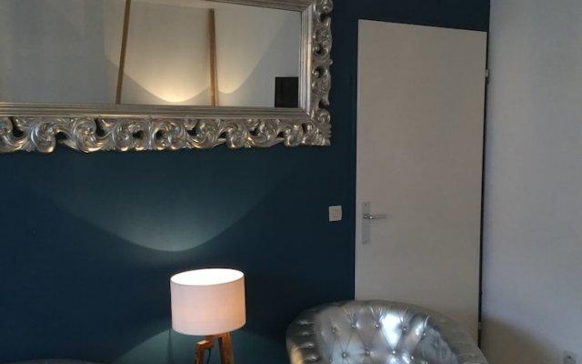 Appartement Vieux Lille 2