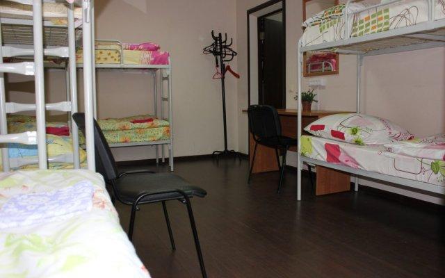 Гостиница Club Hotel Vremena Goda Hostel в Москве 11 отзывов об отеле, цены и фото номеров - забронировать гостиницу Club Hotel Vremena Goda Hostel онлайн Москва