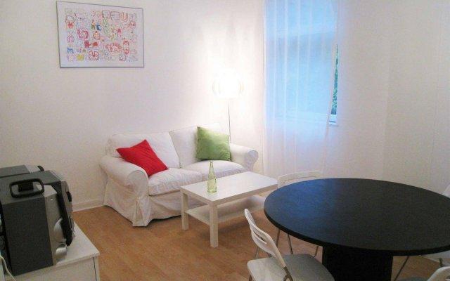 Отель Ze Agency Accommodation In Liege Бельгия, Льеж - отзывы, цены и фото номеров - забронировать отель Ze Agency Accommodation In Liege онлайн комната для гостей