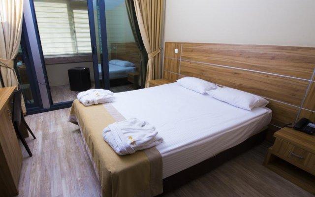Volley Hotel Ankara Турция, Анкара - отзывы, цены и фото номеров - забронировать отель Volley Hotel Ankara онлайн комната для гостей
