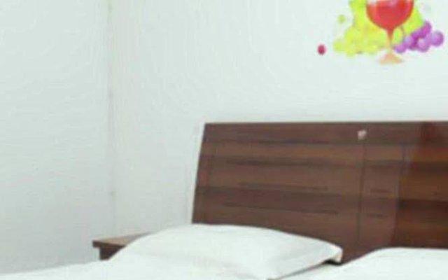 Kaiyue Holiday Hotel комната для гостей