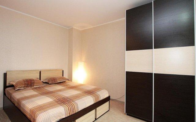 Апартаменты на Соколе Москва комната для гостей