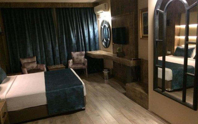 Aktas Hotel Турция, Мерсин - 1 отзыв об отеле, цены и фото номеров - забронировать отель Aktas Hotel онлайн комната для гостей