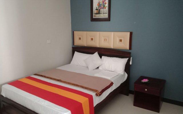 Отель Global City Hotel Шри-Ланка, Коломбо - отзывы, цены и фото номеров - забронировать отель Global City Hotel онлайн комната для гостей