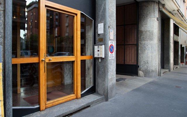 Apart Hotel Porta Nuova