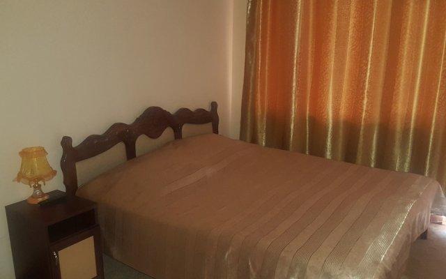 Отель Ванадзорский курортно-оздоровительный комплекс «Армения» Армения, Дзорагет - отзывы, цены и фото номеров - забронировать отель Ванадзорский курортно-оздоровительный комплекс «Армения» онлайн комната для гостей