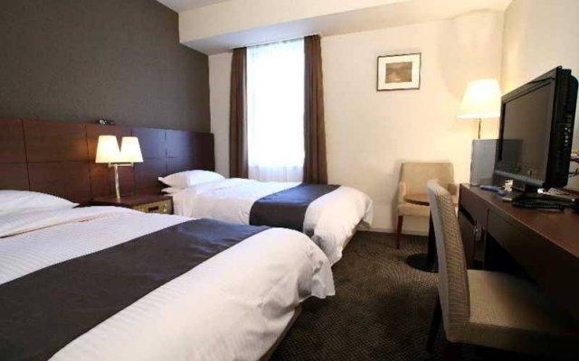 Hotel Suave Kobe Asuta