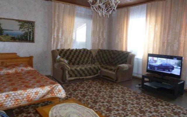 Гостиница U Valentiny в Суздале отзывы, цены и фото номеров - забронировать гостиницу U Valentiny онлайн Суздаль