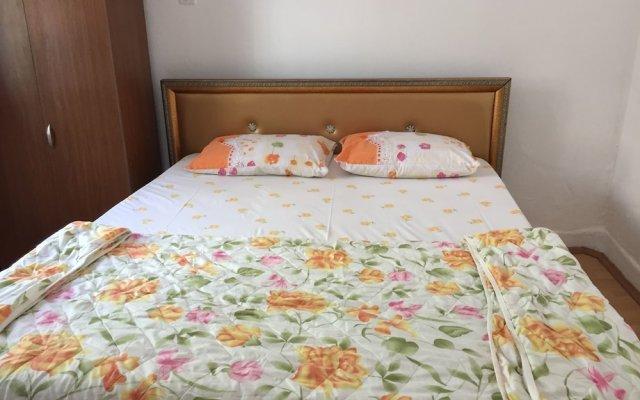 Golio Suit Турция, Анкара - отзывы, цены и фото номеров - забронировать отель Golio Suit онлайн комната для гостей