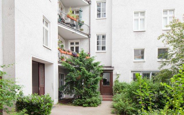 Primeflats - Apartments in Rixdorf