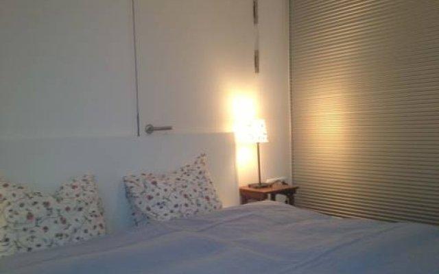 Отель Living Vienna Apartment Австрия, Вена - отзывы, цены и фото номеров - забронировать отель Living Vienna Apartment онлайн комната для гостей