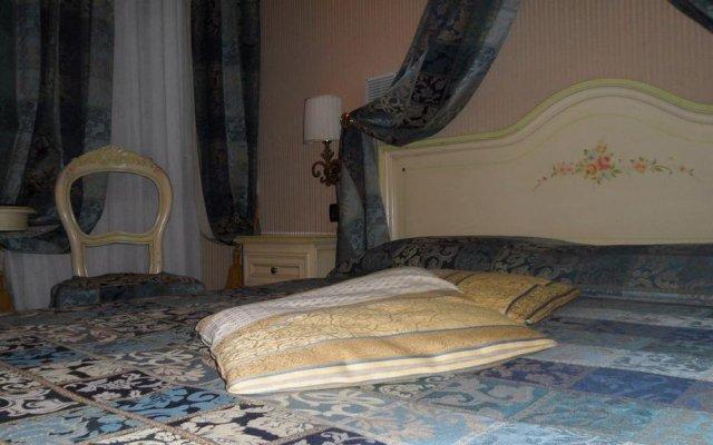 Отель Ca Del Duca Италия, Венеция - отзывы, цены и фото номеров - забронировать отель Ca Del Duca онлайн вид на фасад
