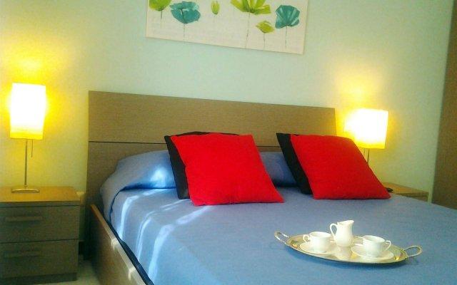 Отель I Pini di Roma - Rooms & Suites Италия, Рим - отзывы, цены и фото номеров - забронировать отель I Pini di Roma - Rooms & Suites онлайн вид на фасад
