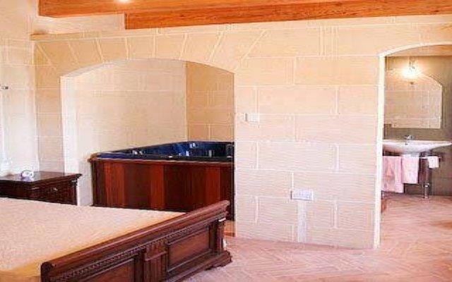 Отель Tac-Cikkarell Farmhouse Мальта, Шевкия - отзывы, цены и фото номеров - забронировать отель Tac-Cikkarell Farmhouse онлайн спа