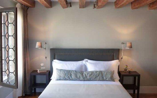 Отель Cima Rosa Bed & Breakfast комната для гостей