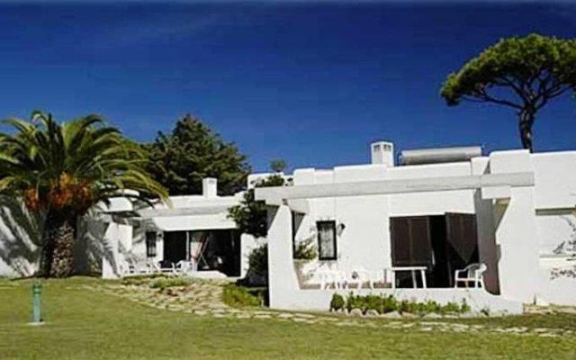 Prado Villas