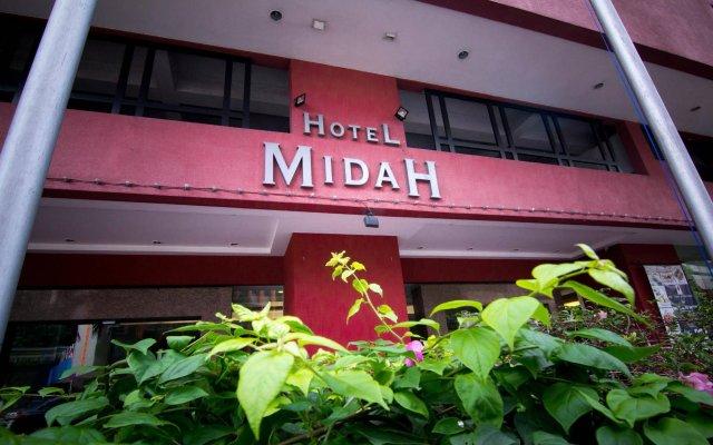 regalpark hotel kuala lumpur kuala lumpur malaysia zenhotels rh zenhotels com