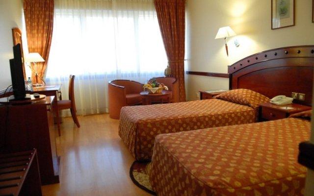 Отель Panorama Grand Hotel ОАЭ, Дубай - 2 отзыва об отеле, цены и фото номеров - забронировать отель Panorama Grand Hotel онлайн комната для гостей