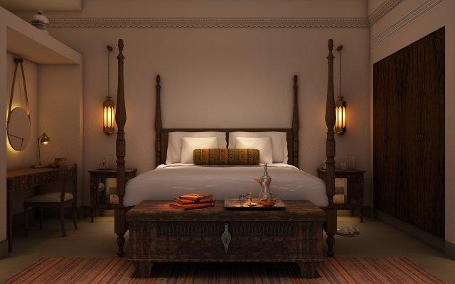 Отель Al Bait Sharjah ОАЭ, Шарджа - отзывы, цены и фото номеров - забронировать отель Al Bait Sharjah онлайн комната для гостей