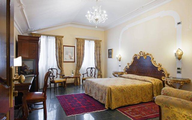 Отель San Cassiano Ca'Favretto Италия, Венеция - 10 отзывов об отеле, цены и фото номеров - забронировать отель San Cassiano Ca'Favretto онлайн комната для гостей