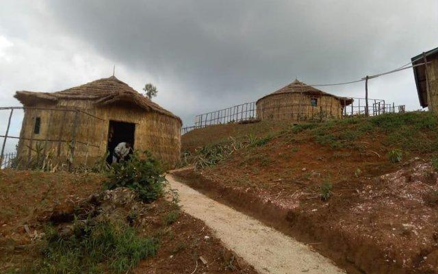 Nyungwe Eco Village