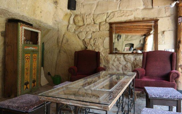 Dreams Cave Hotel Турция, Ургуп - отзывы, цены и фото номеров - забронировать отель Dreams Cave Hotel онлайн интерьер отеля