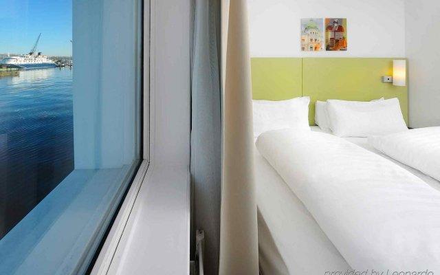 Отель Good Morning+ Göteborg City Швеция, Гётеборг - отзывы, цены и фото номеров - забронировать отель Good Morning+ Göteborg City онлайн комната для гостей