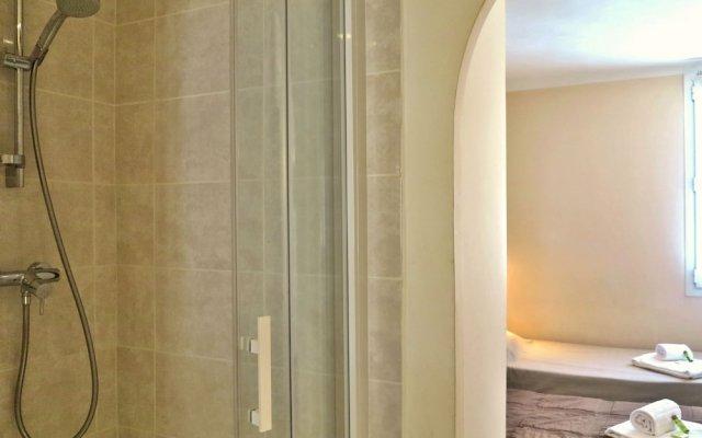 Viva Riviera 2 Bedrooms 2 Bathrooms 2