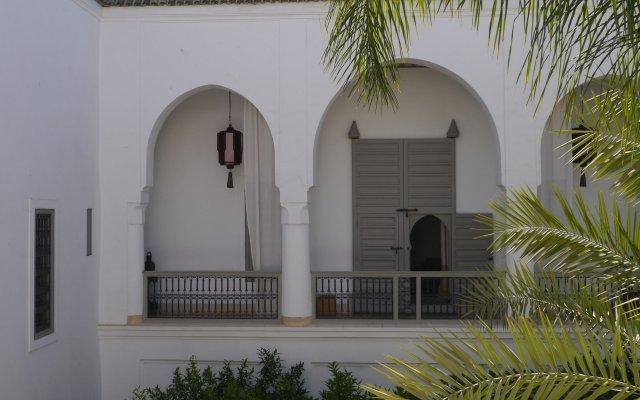 Riad Talaa12