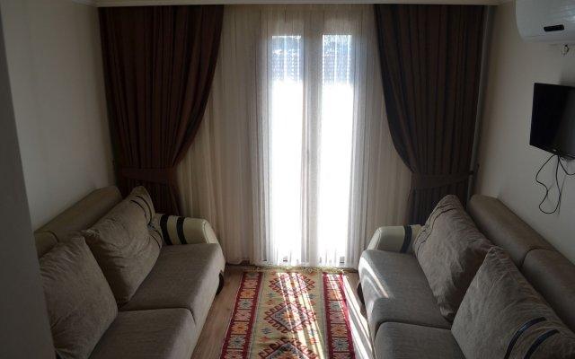 New Fatih Hotel Турция, Стамбул - отзывы, цены и фото номеров - забронировать отель New Fatih Hotel онлайн комната для гостей