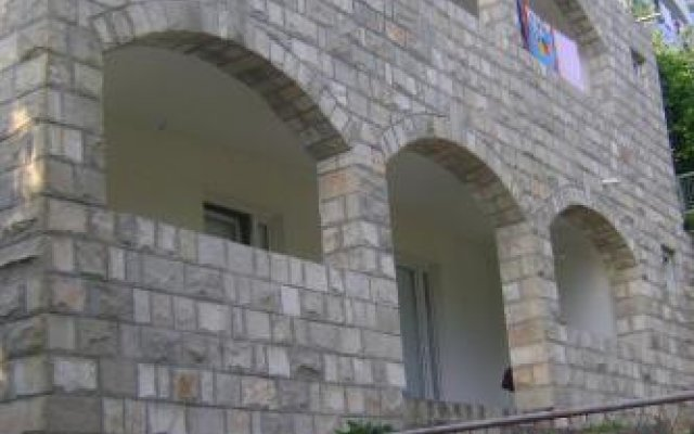 Гостевой дом Vojinovic
