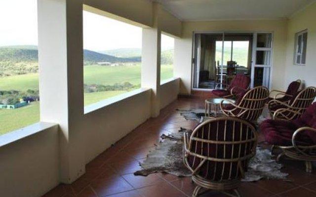 Отель Kududu Guest House Южная Африка, Аддо - отзывы, цены и фото номеров - забронировать отель Kududu Guest House онлайн вид на фасад