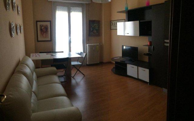 Отель Solomoki Bellini Италия, Милан - отзывы, цены и фото номеров - забронировать отель Solomoki Bellini онлайн комната для гостей